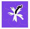 flowerss1