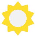 suns1